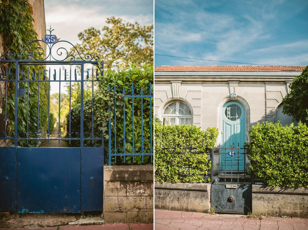 Bordeaux-036.jpg