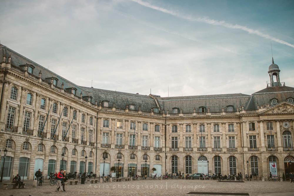 Bordeaux-100.jpg