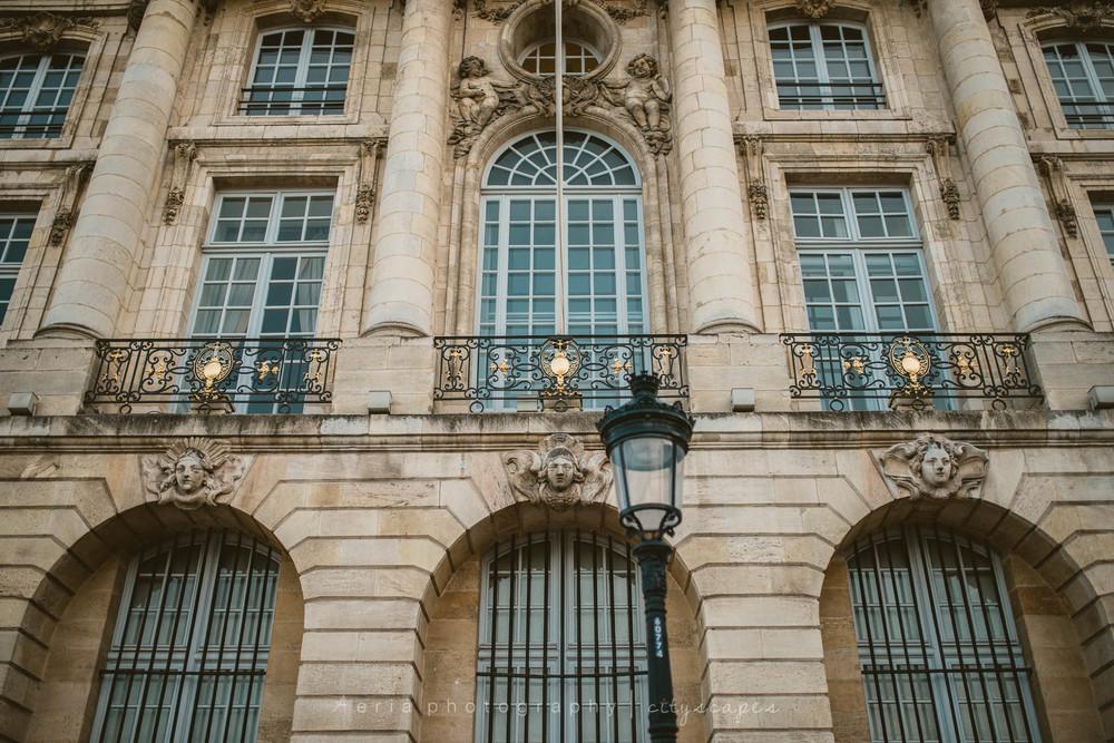 Bordeaux-111.jpg