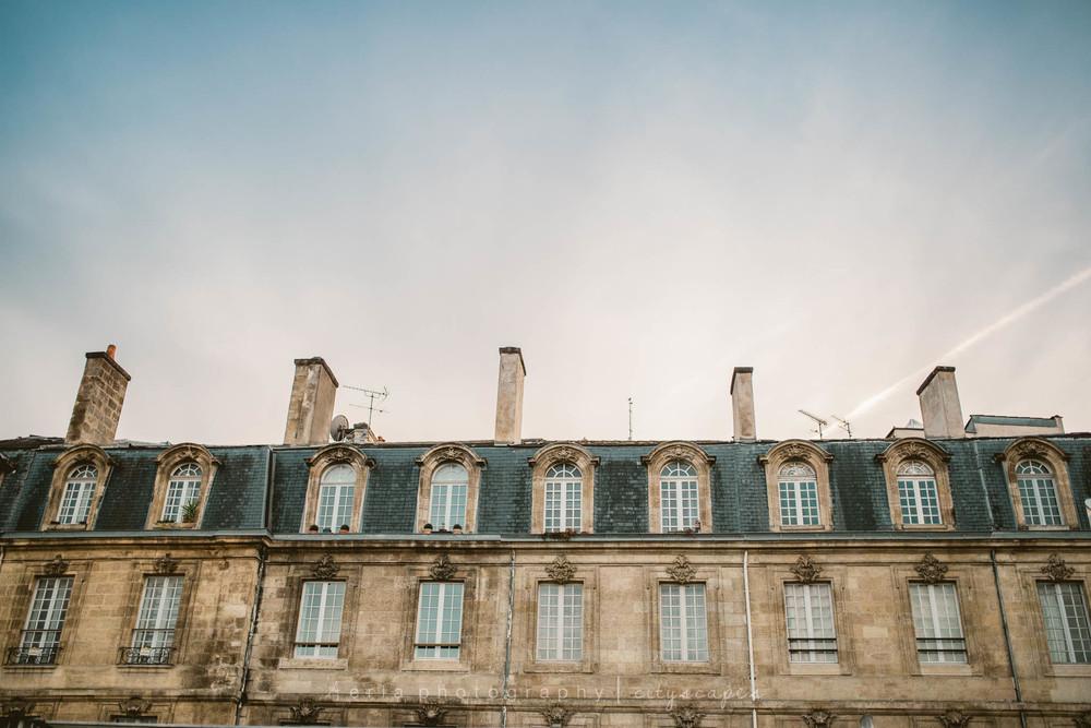 Bordeaux-117.jpg