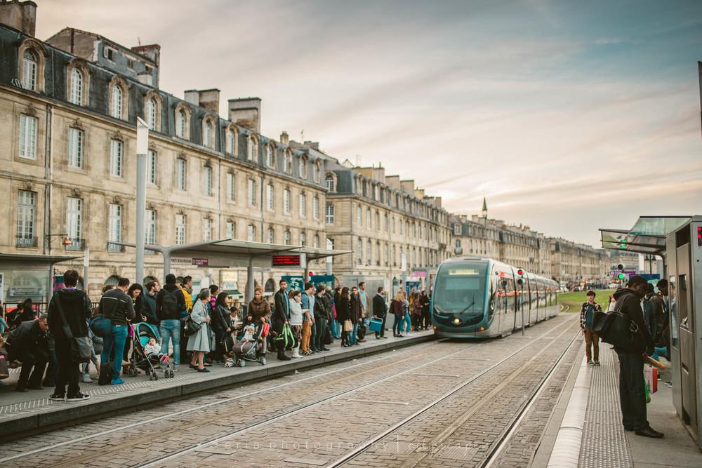 Bordeaux-120.jpg