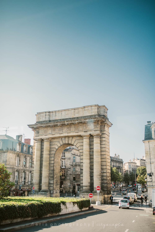 Bordeaux-128.jpg