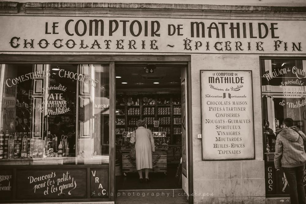 Bordeaux-141.jpg