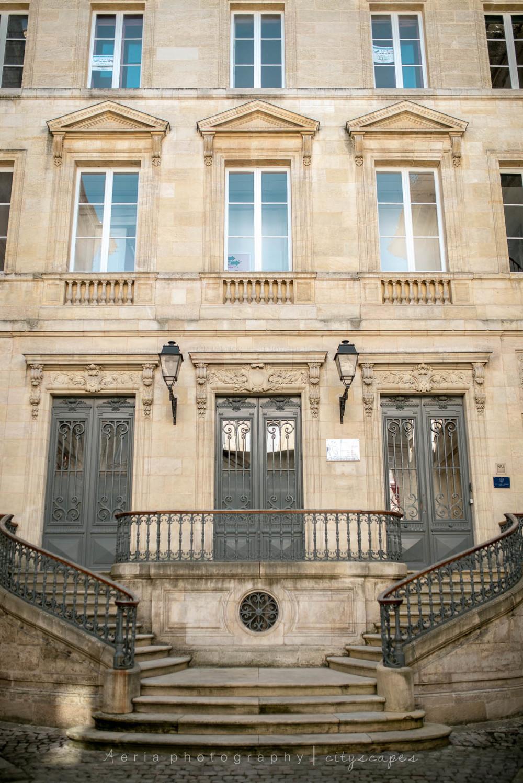 Bordeaux-148.jpg