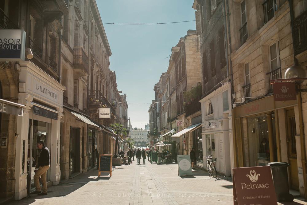 Bordeaux-152.jpg