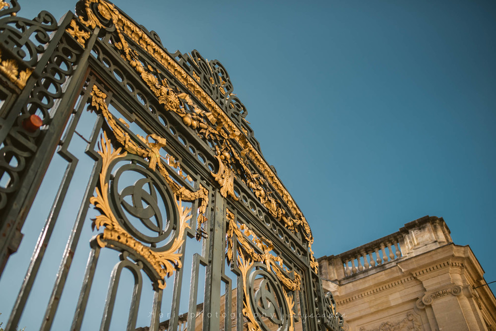 Bordeaux-156.jpg
