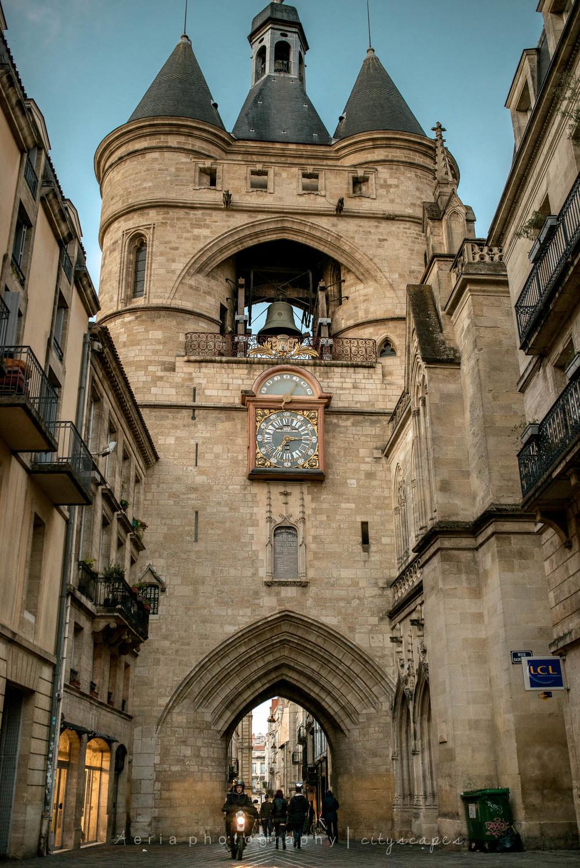 Bordeaux-196.jpg