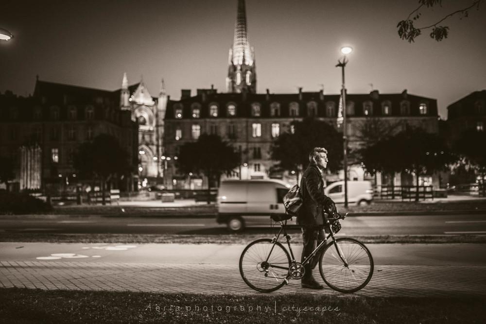 Bordeaux-226.jpg