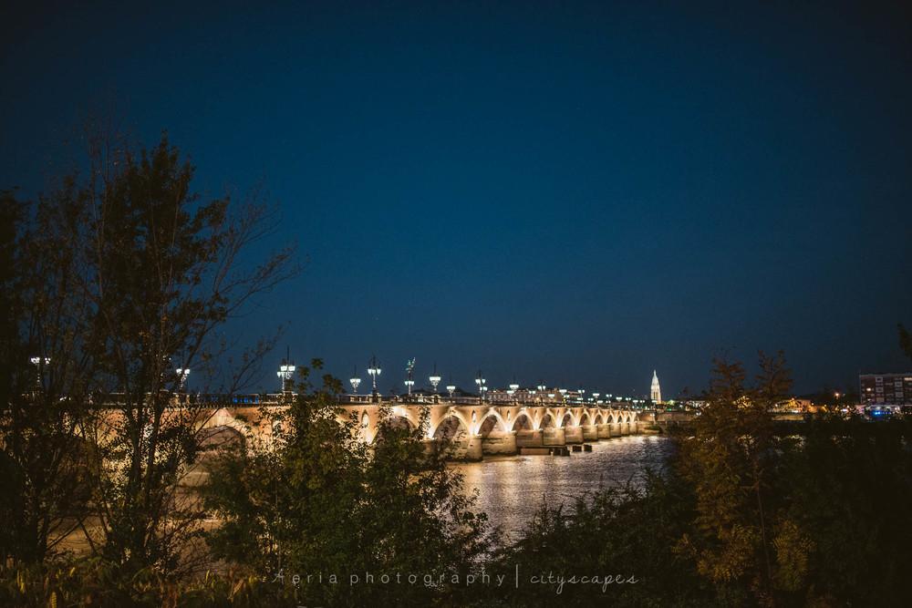 Bordeaux-229.jpg