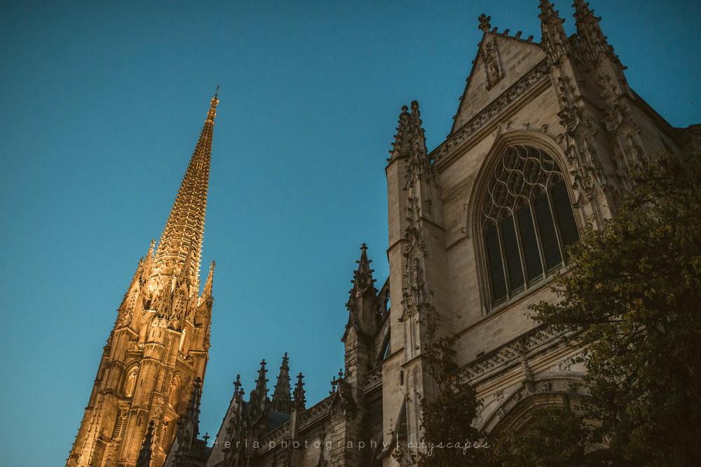 Bordeaux-209.jpg