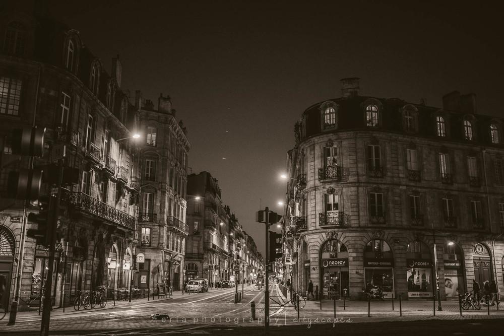 Bordeaux-247.jpg