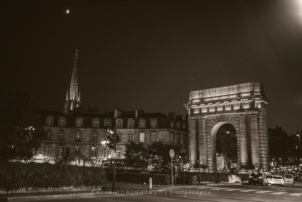 Bordeaux-242.jpg