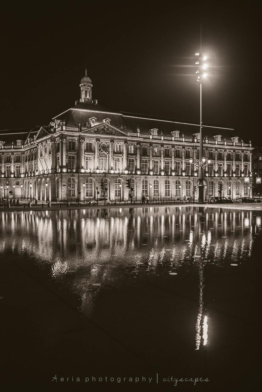 Bordeaux-277.jpg