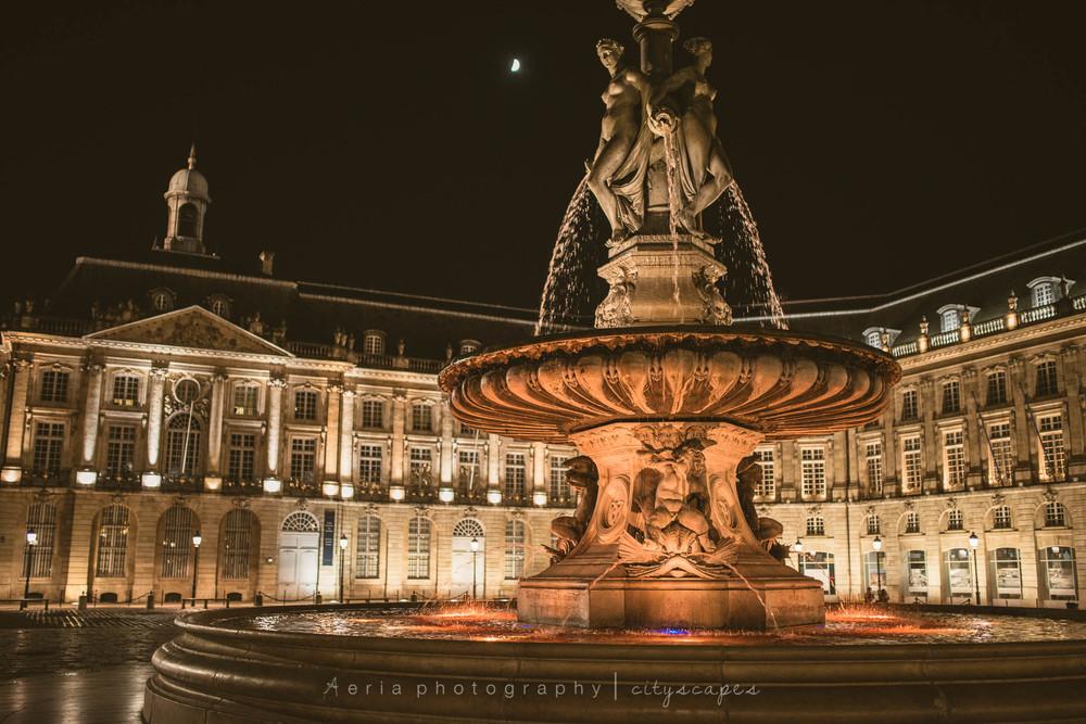 Bordeaux-299.jpg