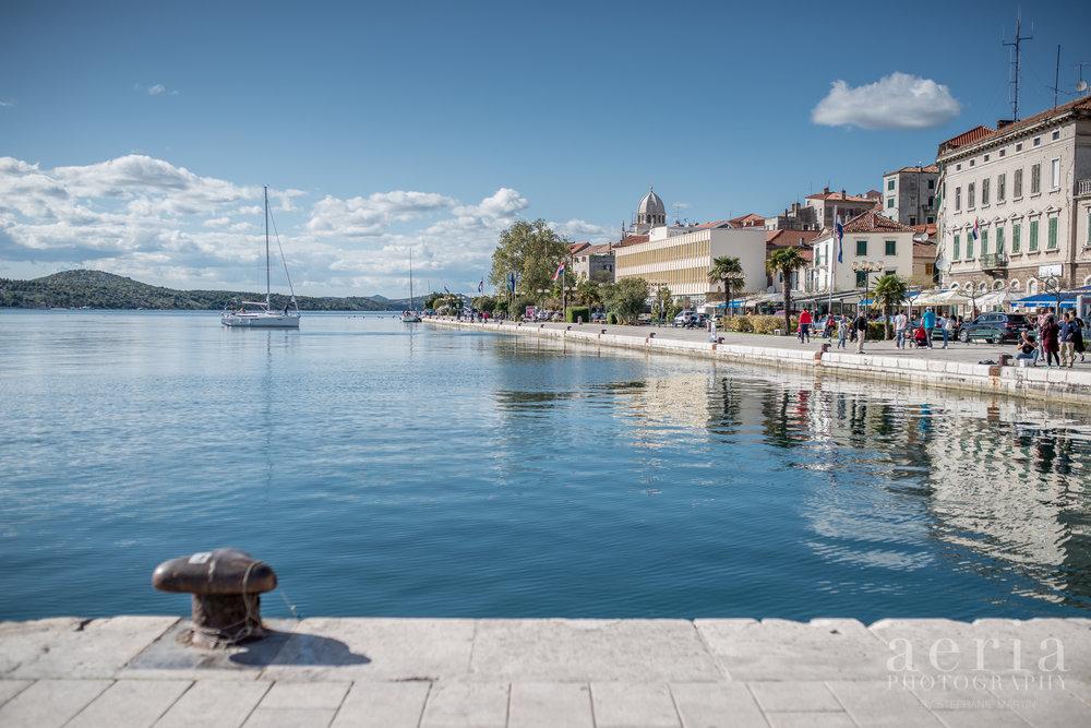 Croatie2017-542.jpg