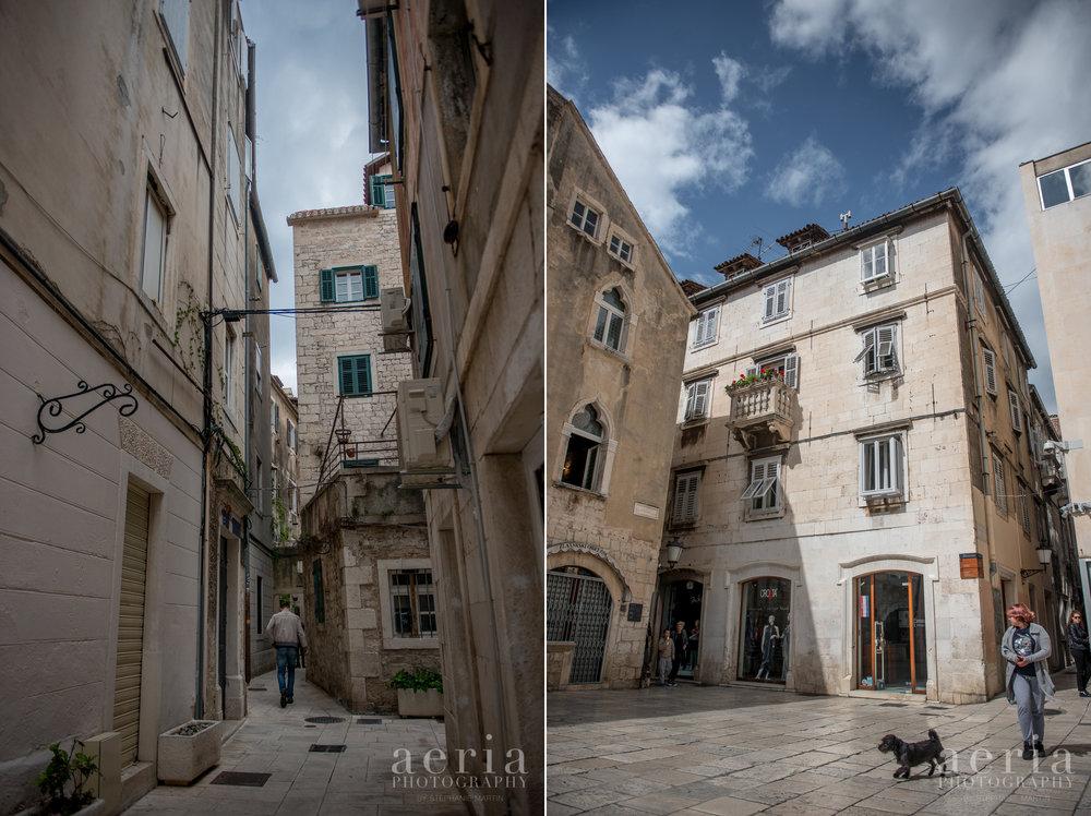 Croatie2017-856.jpg