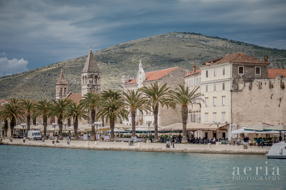 Croatie2017-1875.jpg