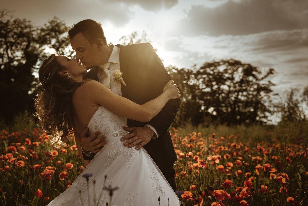 Slovak Wedding in Bratislava | Emeris Photography | Munich Wedding Photographer