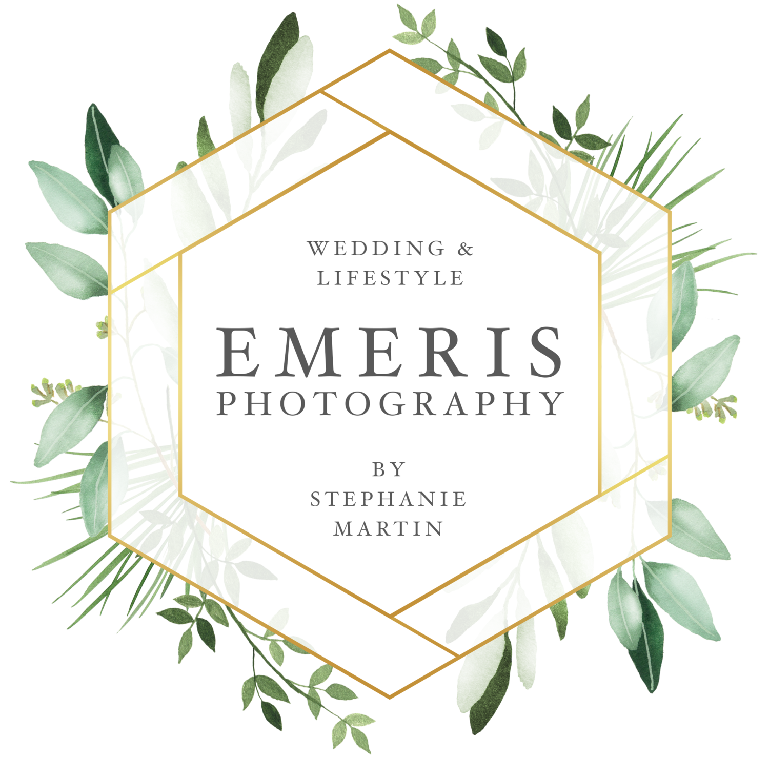 Emeris Photography |  Munich Wedding and Lifestyle Photographer