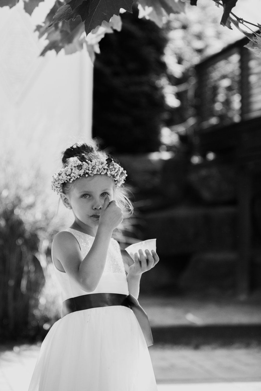 IsabelleHendrikWedding-2384.jpg