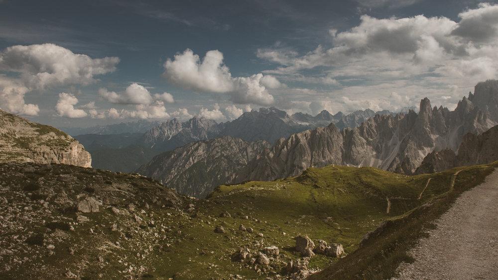 Dolomiti-1514.jpg