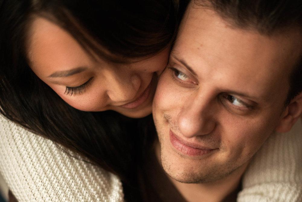 Munich Photographer | Valentine's Day Promo | Couples