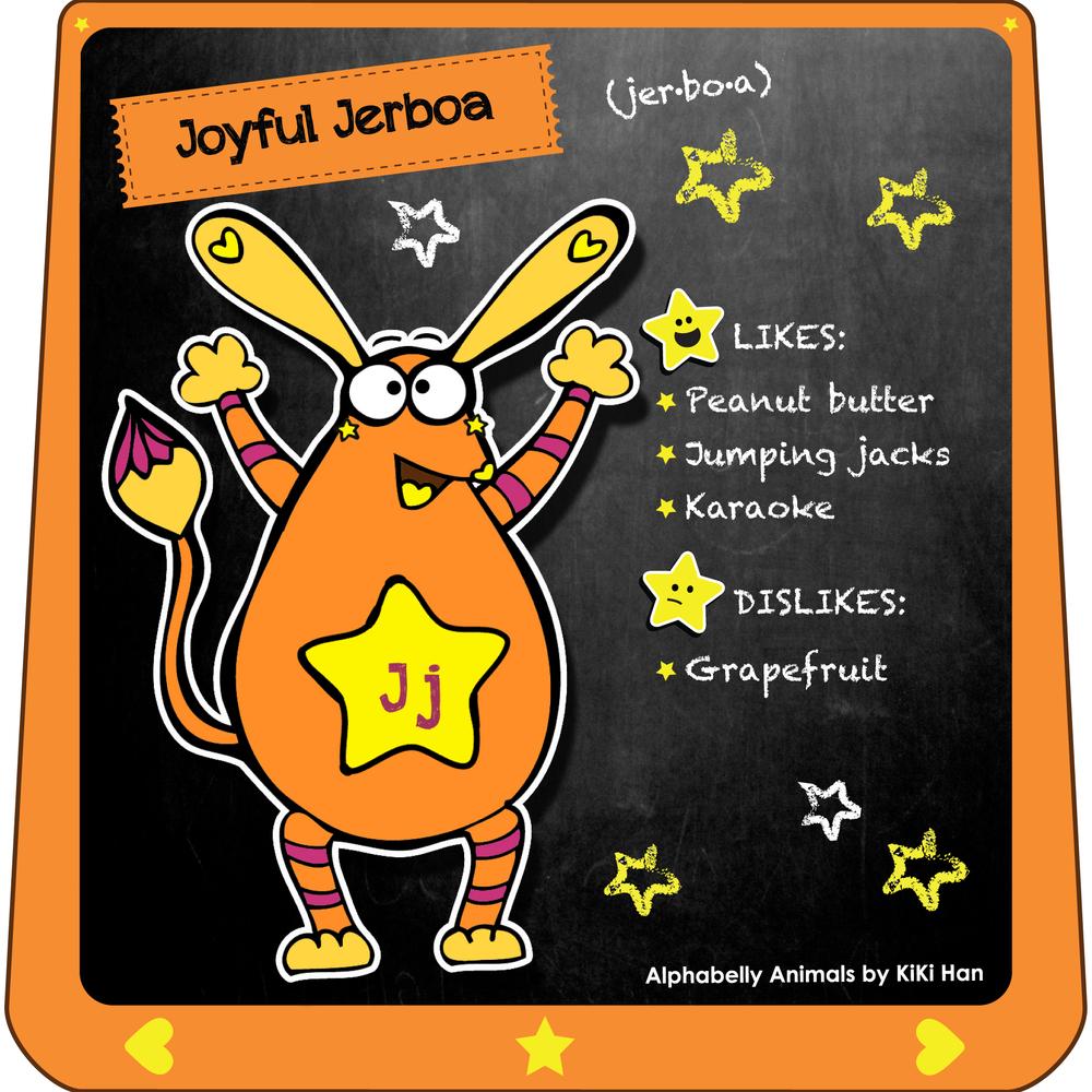 JoyfulJerboa.jpg