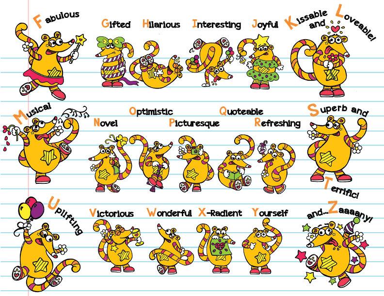 CutiesAlphabellies35.jpg
