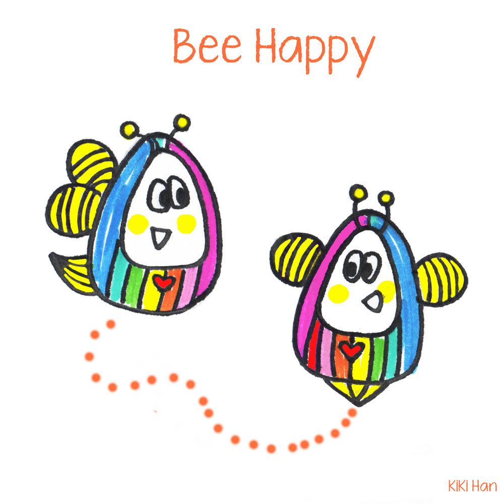 BeeHappy.jpg