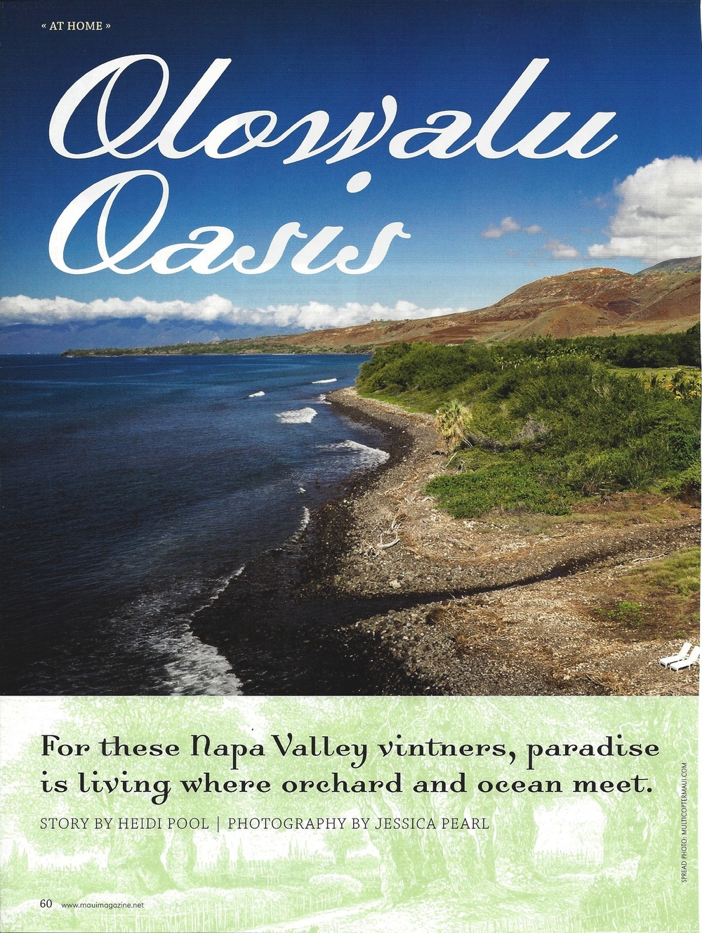 http://www.mauimagazine.net/Maui-Magazine/July-August-2014/Olowalu-Oasis/?cparticle=1&siarticle=0