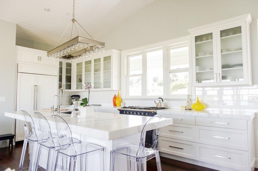 kitchenhouzz (1).jpg