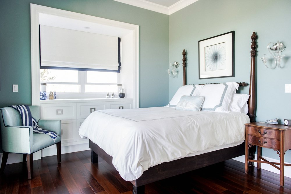 bedroomafter2 (1).jpg