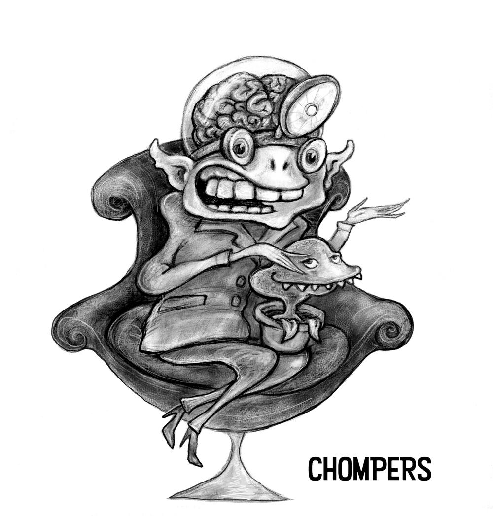 chompers.jpg