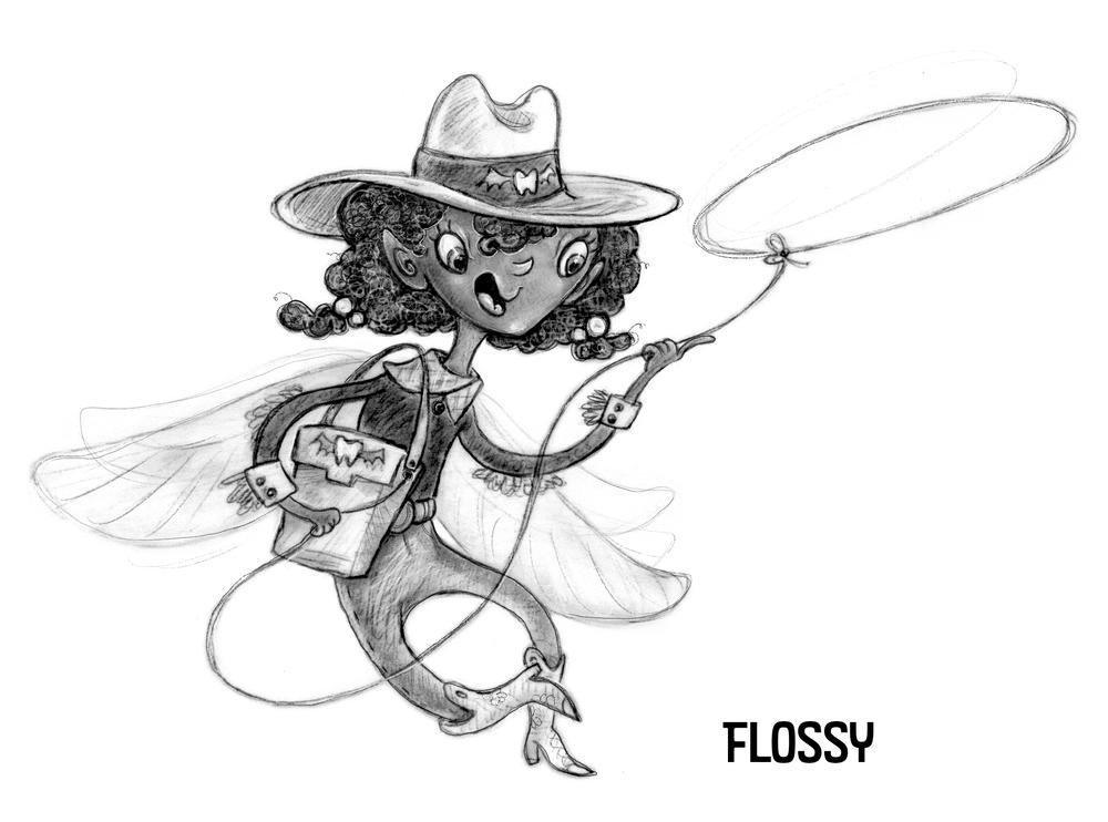 flossy.jpg