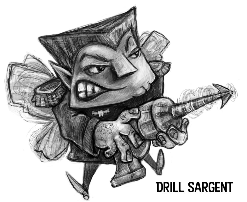 drillsargent1.jpg