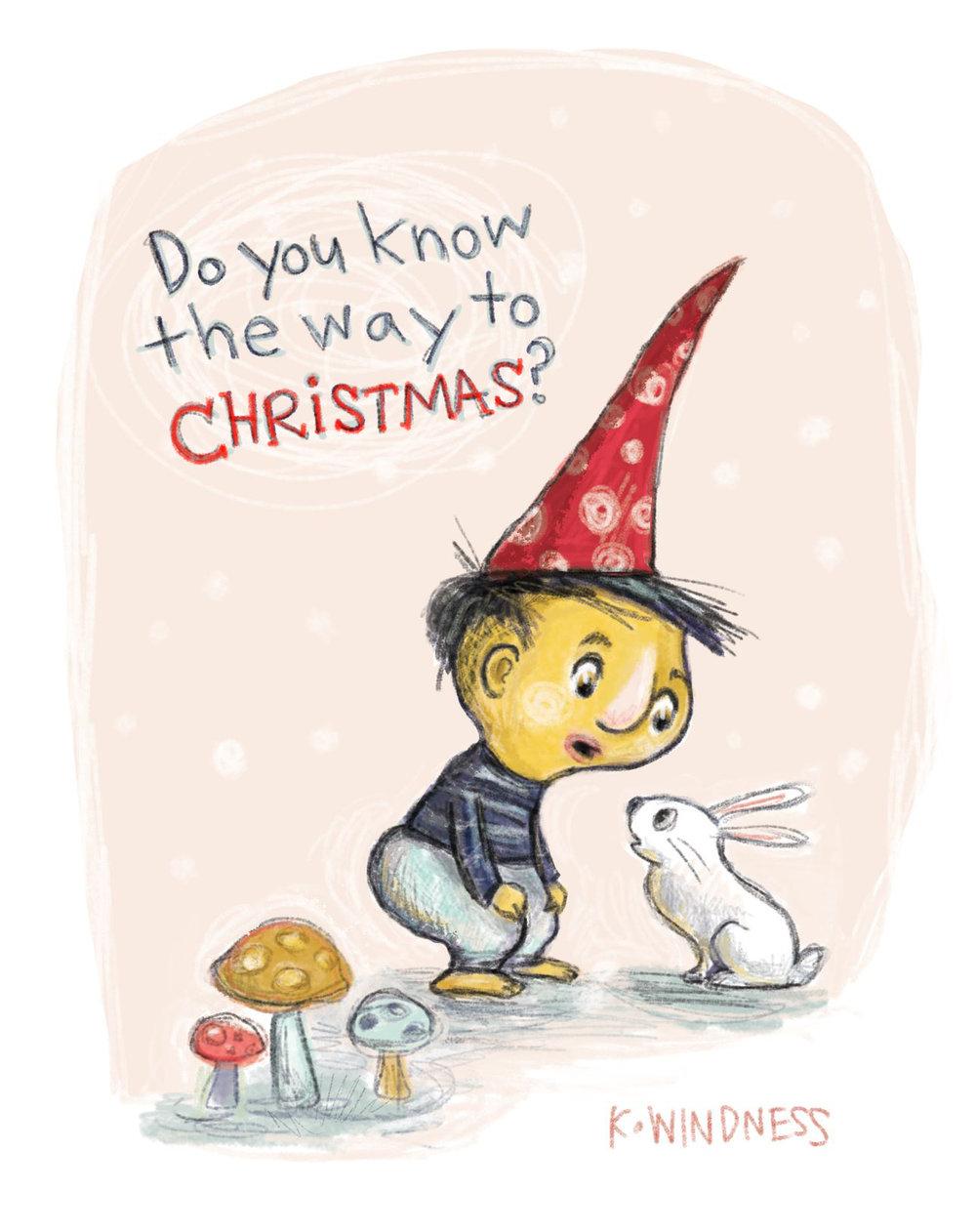 gnome-christmas-windness.jpg