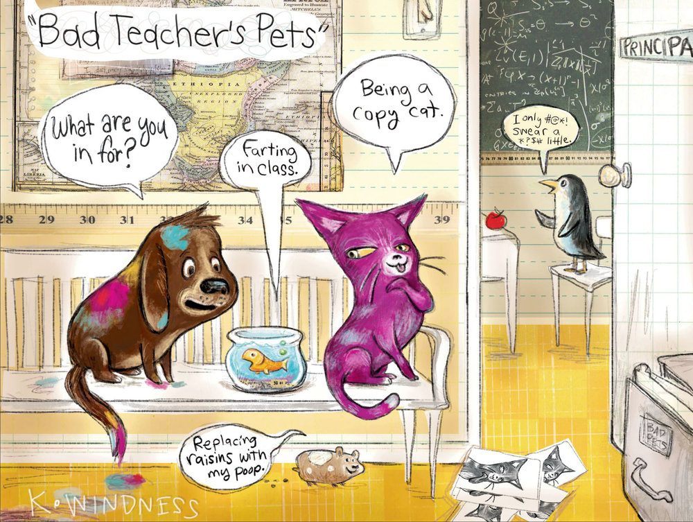 teacherspets-windness.jpg