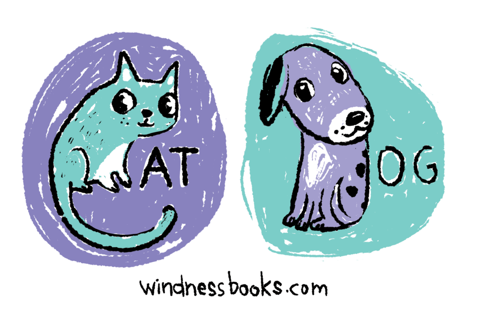cat-dog-windness.PNG