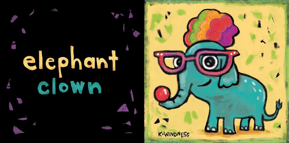 elephant-clown.jpg