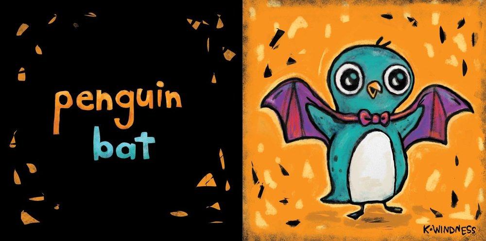 penguin-bat-windness1.jpg