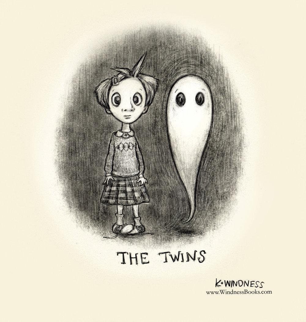 twins-windness.jpg