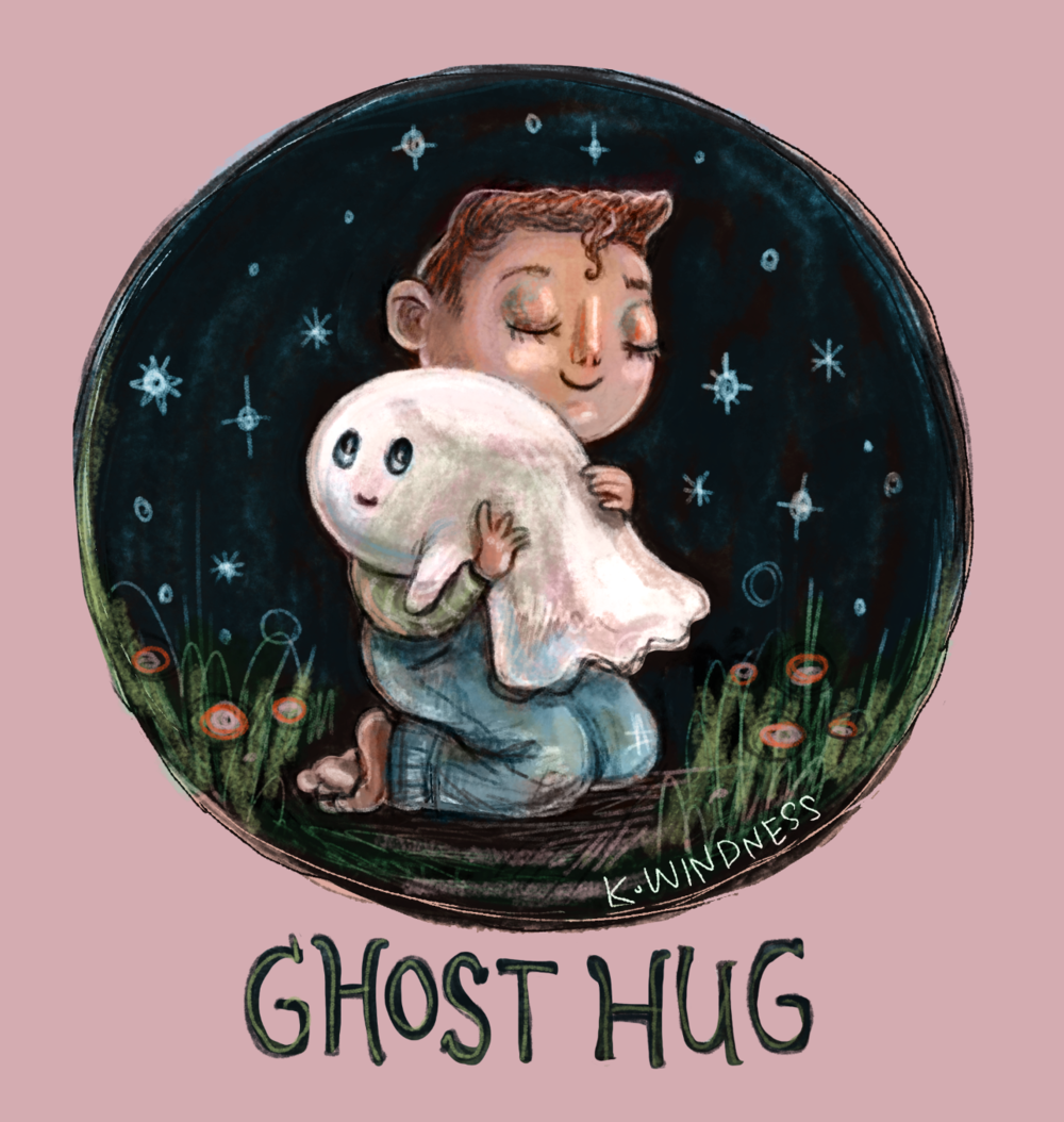 ghost-hug-windness-color1.PNG