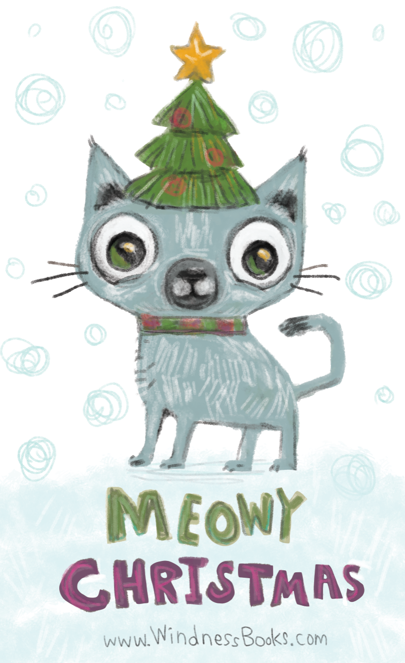 meowy-christmas-windness.png
