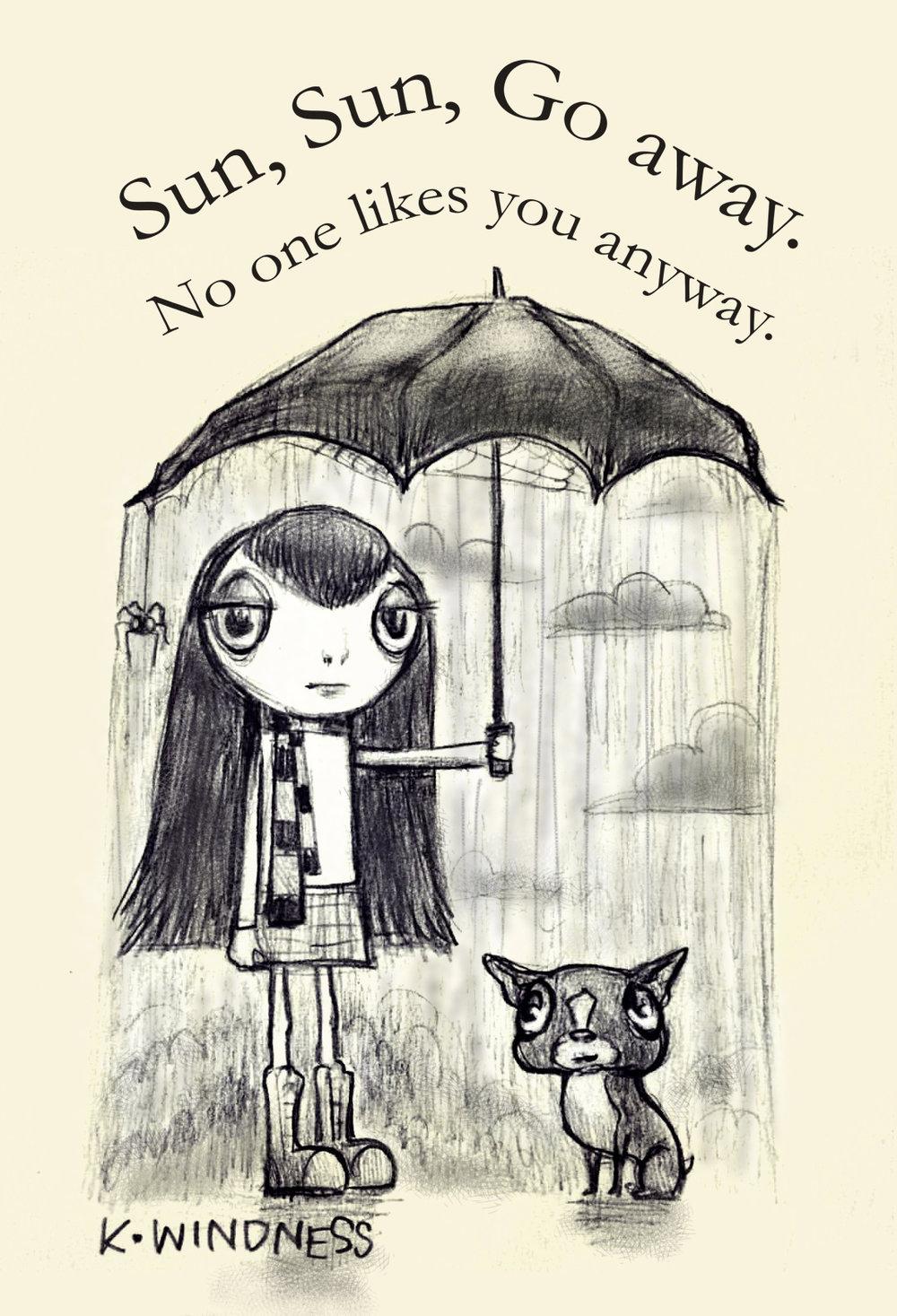 windness-umbrella1.jpg