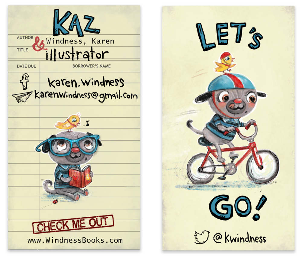bizcard-windness-front-back.PNG