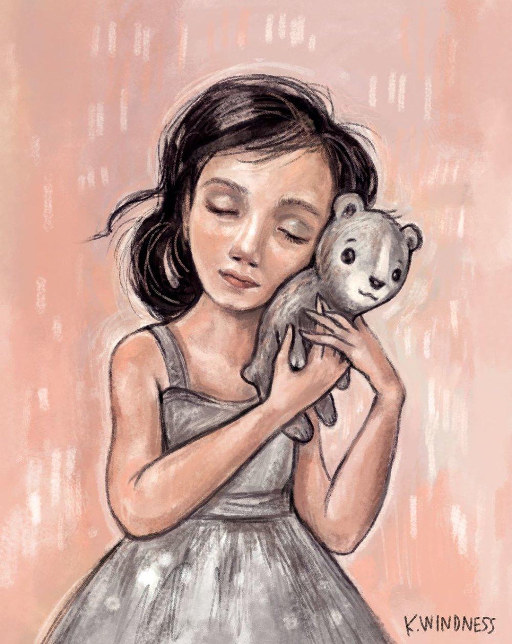 beautiful-girl-with-teddybear-Windness.JPG