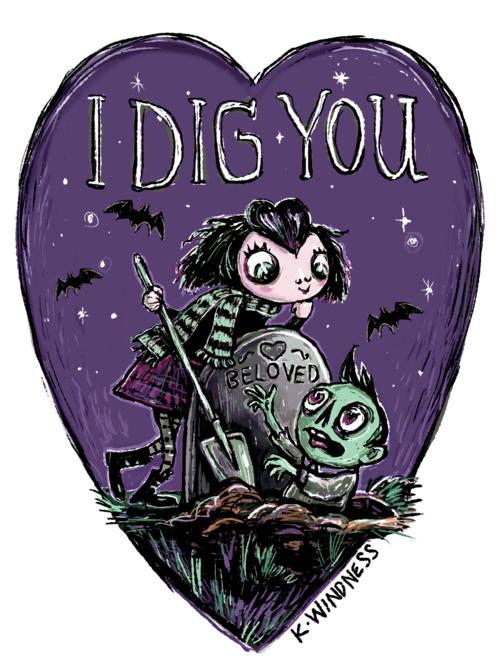 digyou-purple.jpg