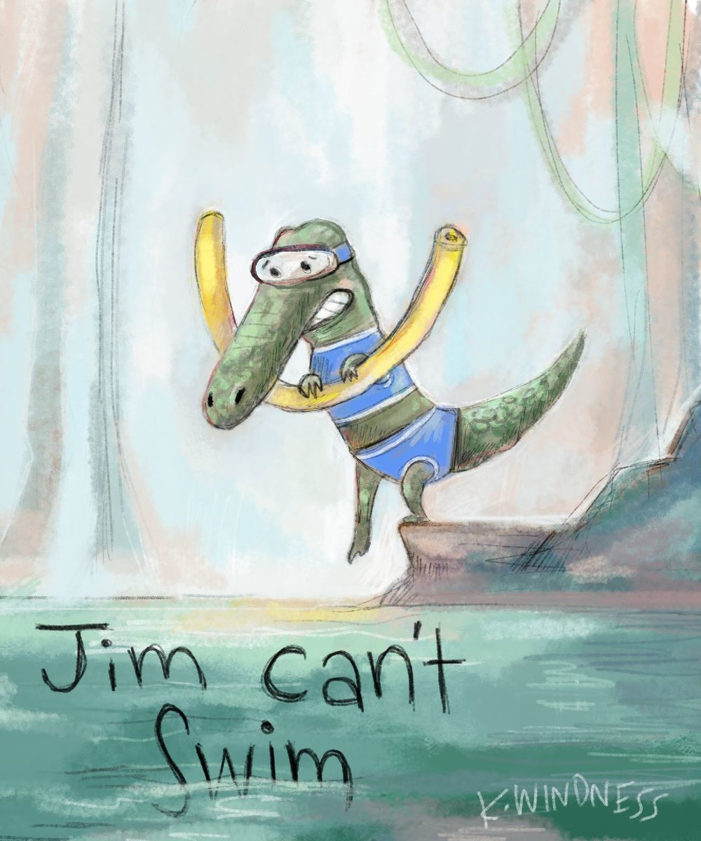 jim-swim-windness.JPG