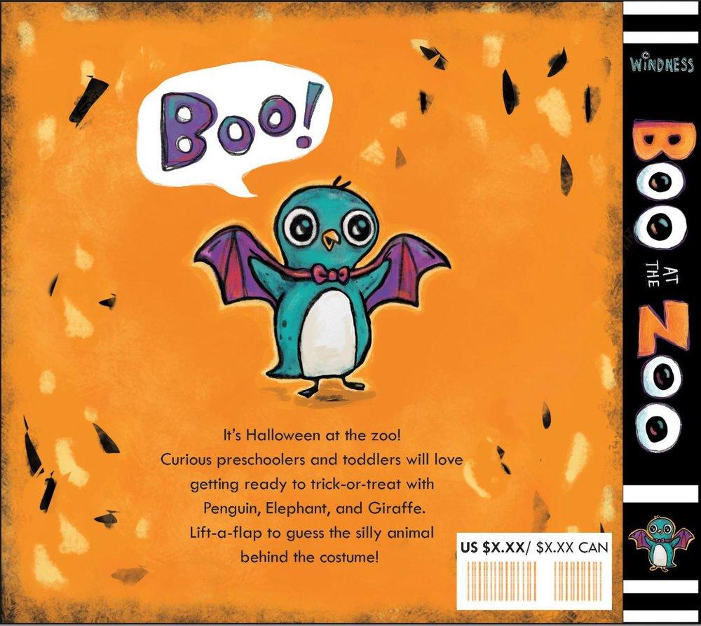 boozoo-backcover-windness.JPG