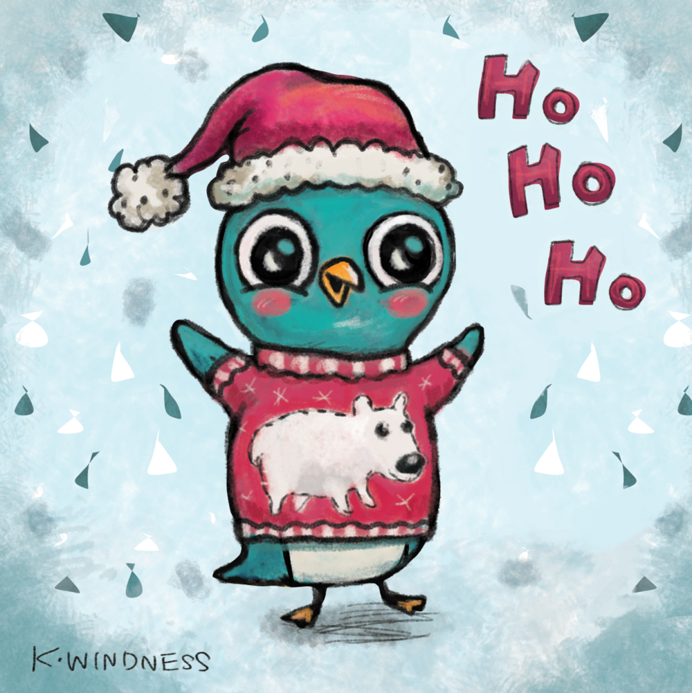 penguin-clause-windness.png
